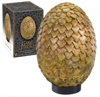 game-of-thrones-dragon-egg-replica-viserion-small