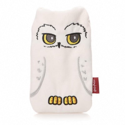 Hedwig Hot Water Bottle