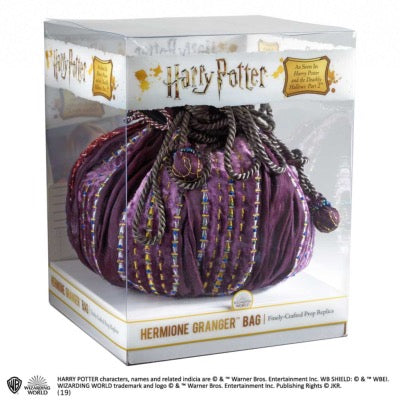 Harry-Potter-Hermione-bag