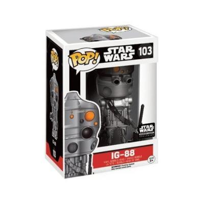 Smugglers-bouty-box-ig88-Funko-pop