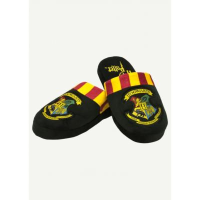 Ladies Harry Potter Slippers