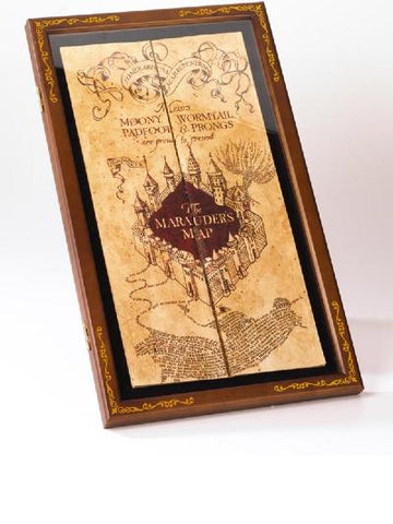 marauders-map-case-small