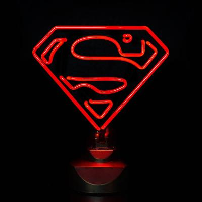 neon-sign-superman-small