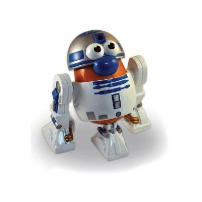 r2-d2-mr-potato-head-small