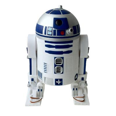 r2d2-money-box-small