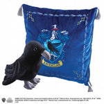 harry-Potter-ravenclaw-pillow-plush-set