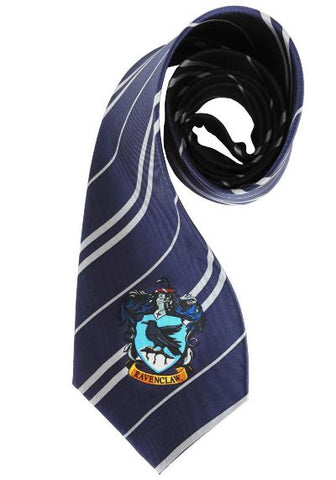 ravenclaw-tie-small