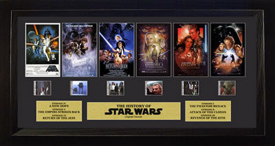 star-wars-complete-film-cell-set-small