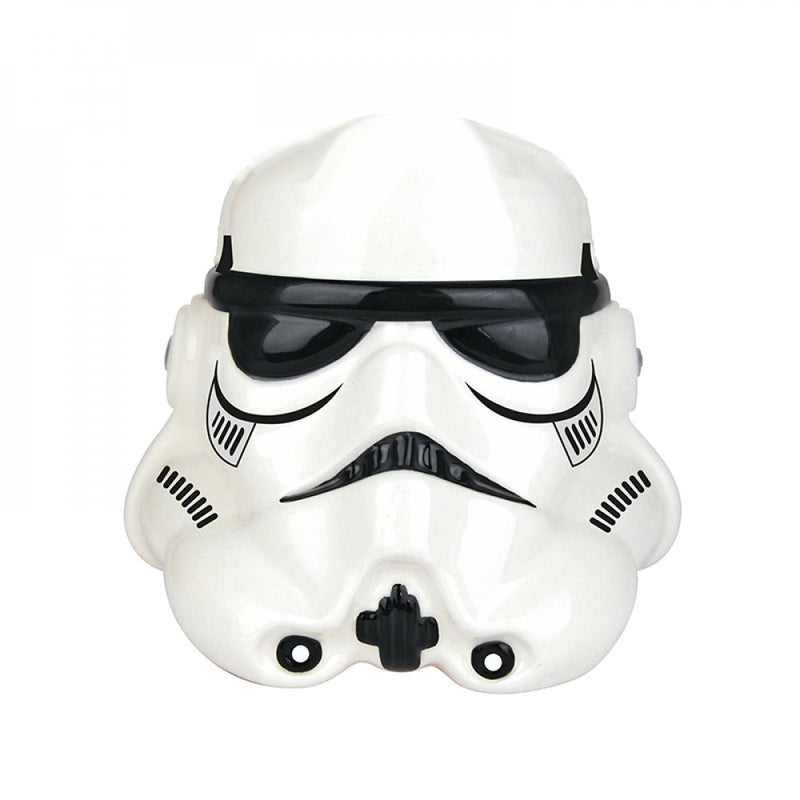 Star Wars Stormtrooper Christmas Tree Decoration