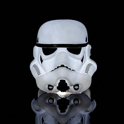 stormtrooper-mood-light-large-small