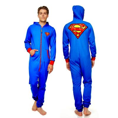 superman-Onesie-small