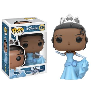 tiana-Funko-POP-Blue-Dress-small