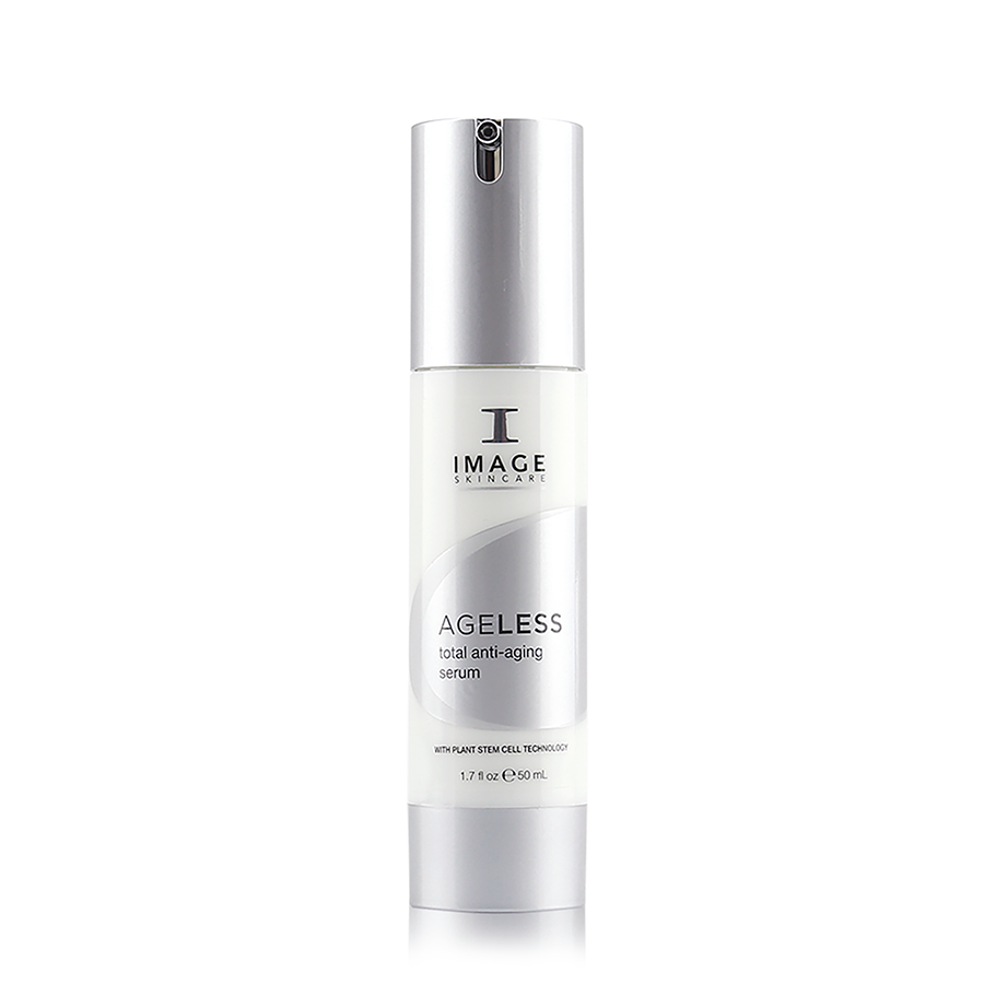 Ageless Total Anti-Ageing Serum