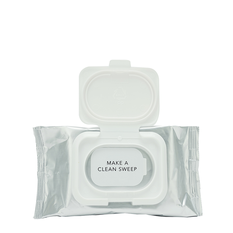 Facial Wipes