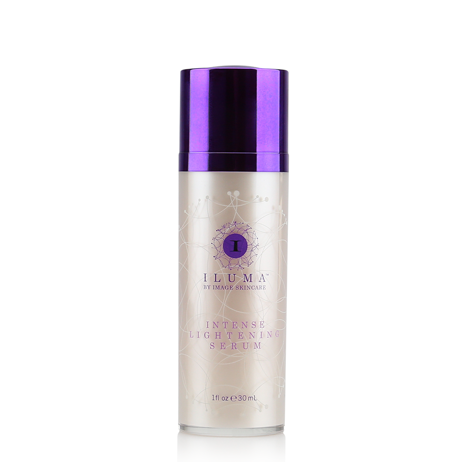 Illuma Brightening Serum