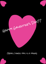 Load image into Gallery viewer, Galentine's Day
