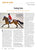 The Horse Subscription with May 2020 Issue PDF Download