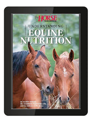 Understanding Equine Nutrition - eBook