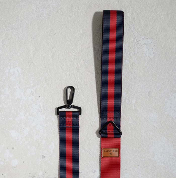 The Padded City Leash - Honore