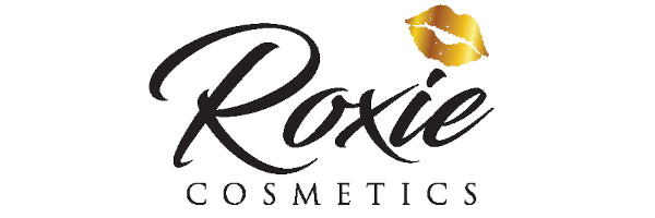 roxiecosmetics.co.uk - Beauty & Cosmetics Store