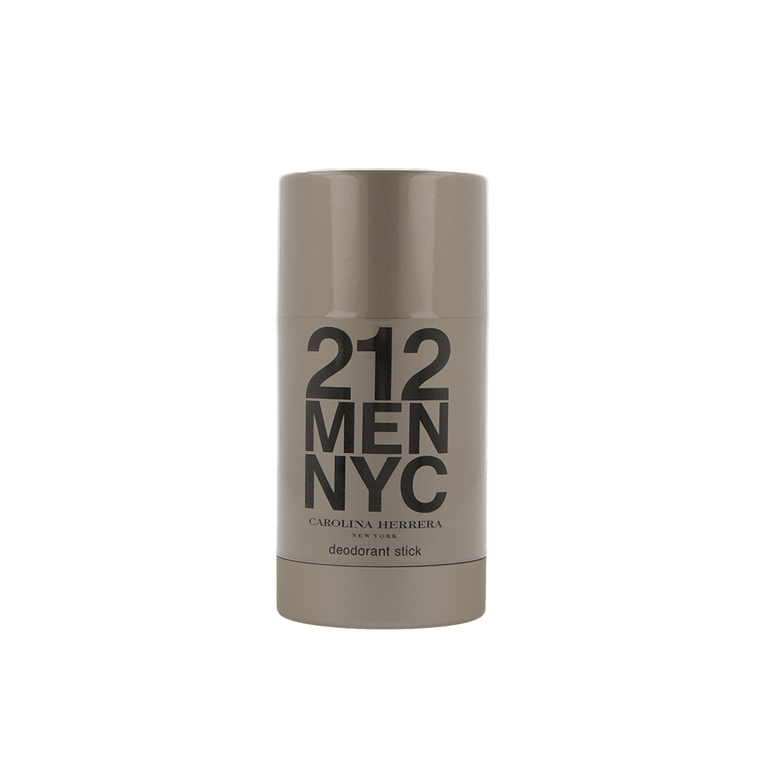Carolina Herrera 212 Men Deodorant Stick 75ml