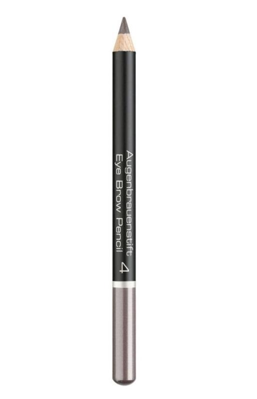 Artdeco Eye Brow Pencil eyebrow pencil 1.1g 4