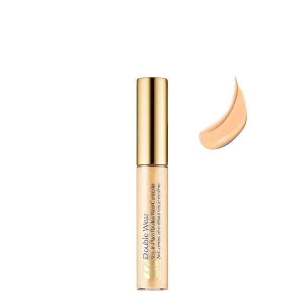 estee lauder double wear stay in place flawless wear concealer spf10 1n
