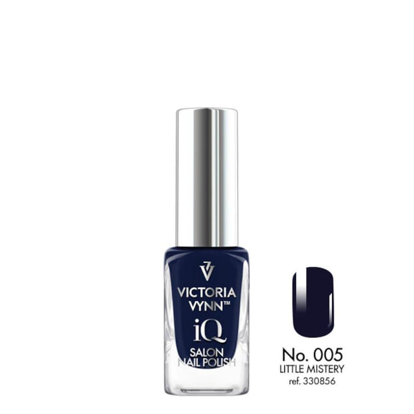 Victoria Vynn IQ Nail Polish Little Mistery 005 10ml