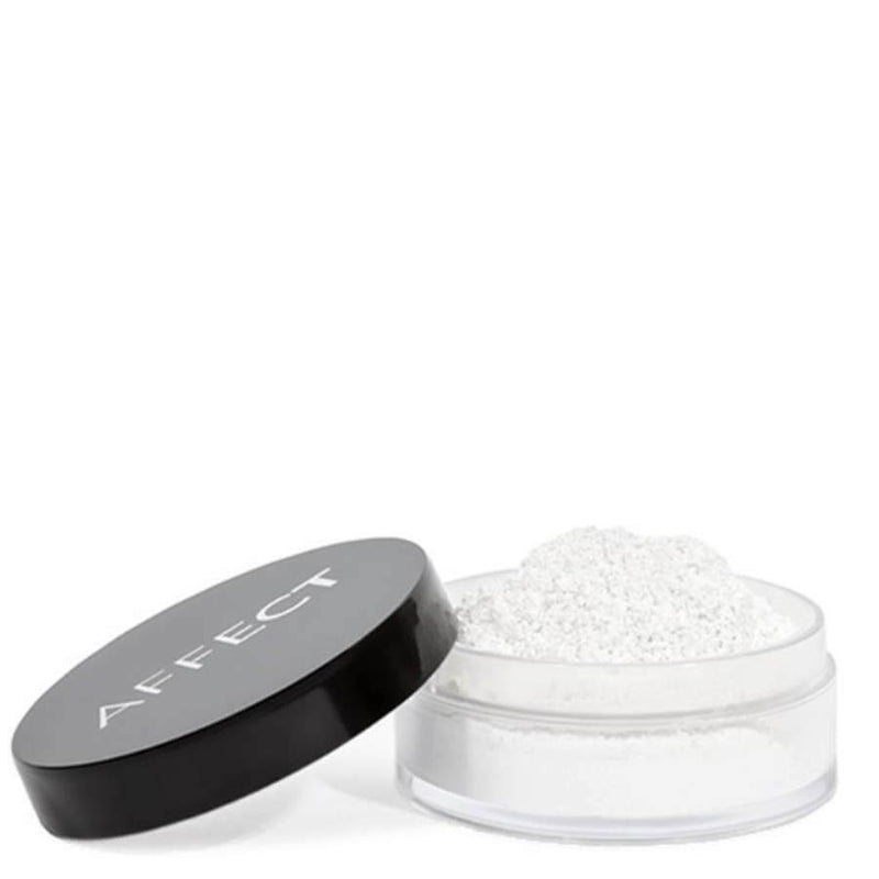 Affect Cosmetics loose rice powder