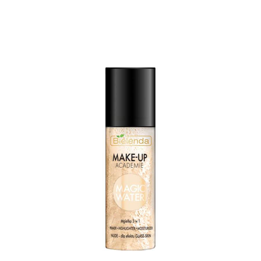 bielenda makeup academie magic water nude 150ml