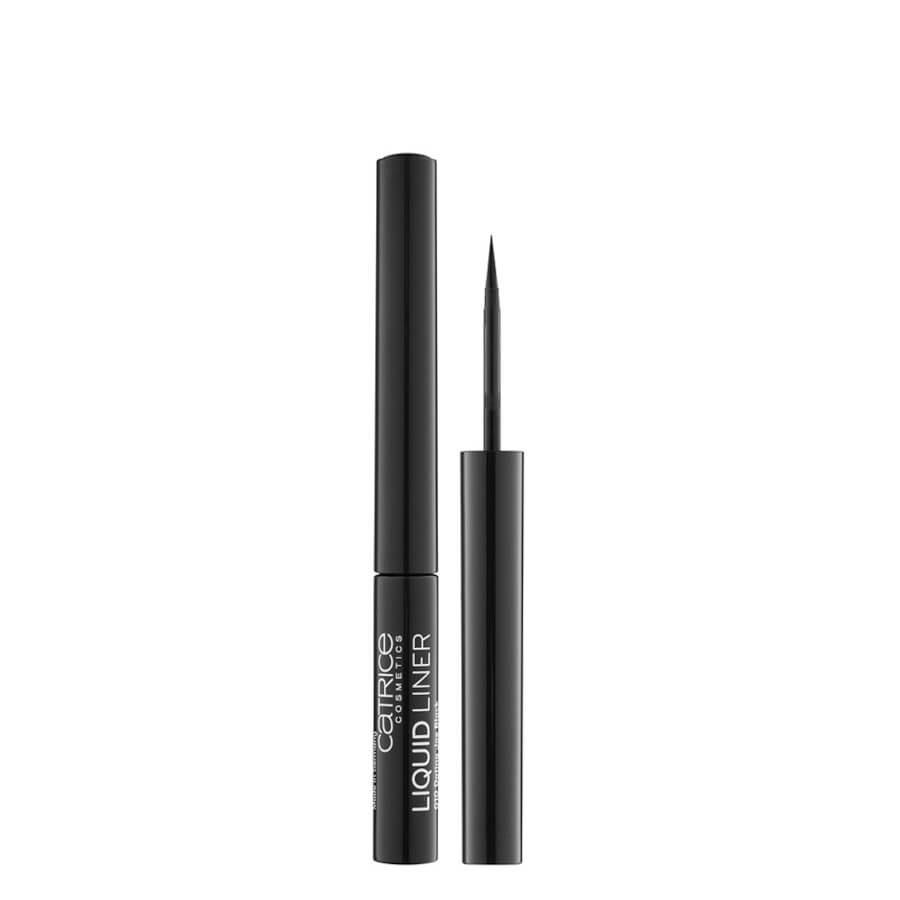 Catrice Liquid Eyeliner 010 Dating Joe Black 1.7ml