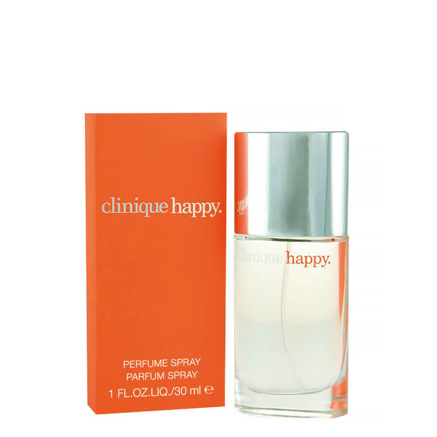 Clinique Happy Women EDP Eau de Parfum 30ml