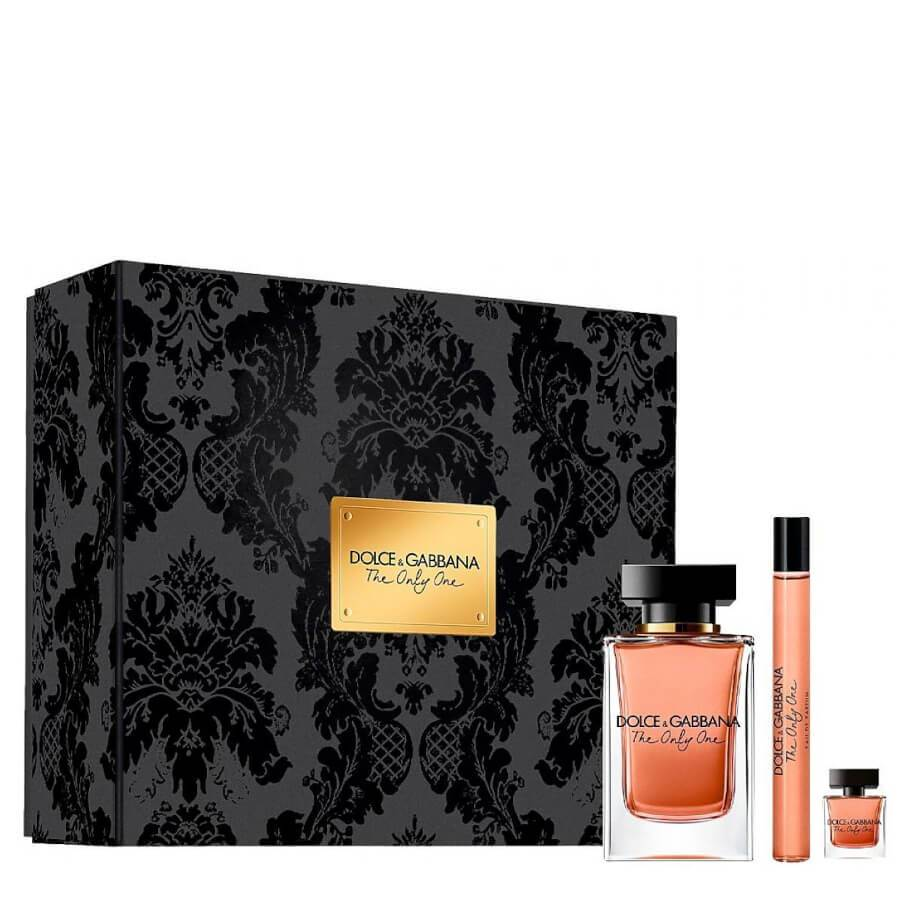 Dolce & Gabanna The Only One Gift Set