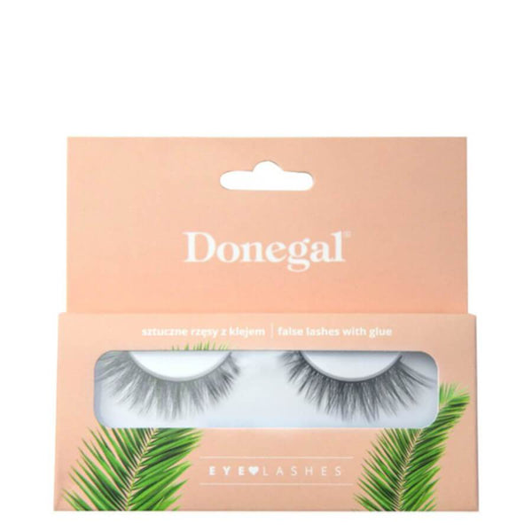 donegal false lashes 4469