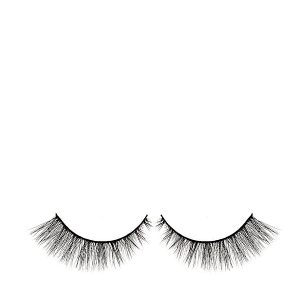 donegal false lashes 4469 open
