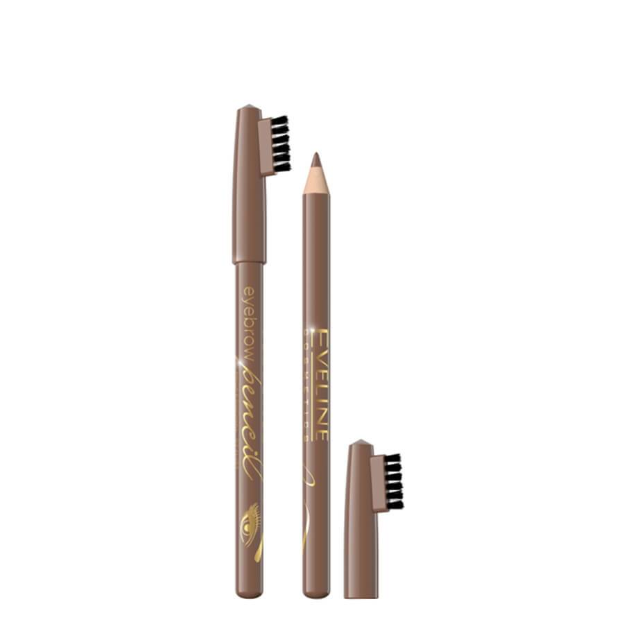 eveline brown brow pencil eyebrow makeup