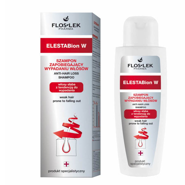 floslek-elestabion-w-anti-hair-loss-shampoo-vegan