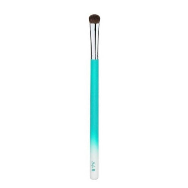 hulu brushes ombre makeup brush P28