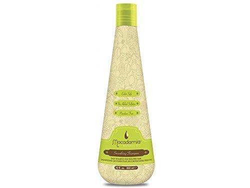 Macadamia Professional Natural Oil Smoothing Shampoo 300ml