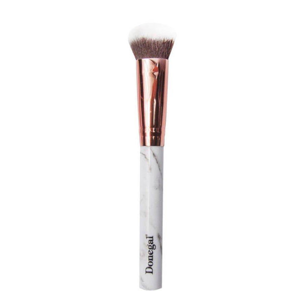 donegal makeup QAL brush 4089
