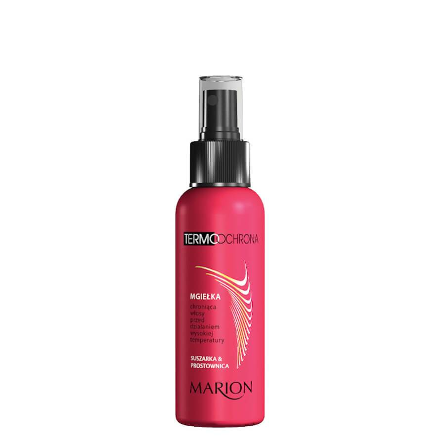 marion termo mist protecting hair against high temerature 130ml