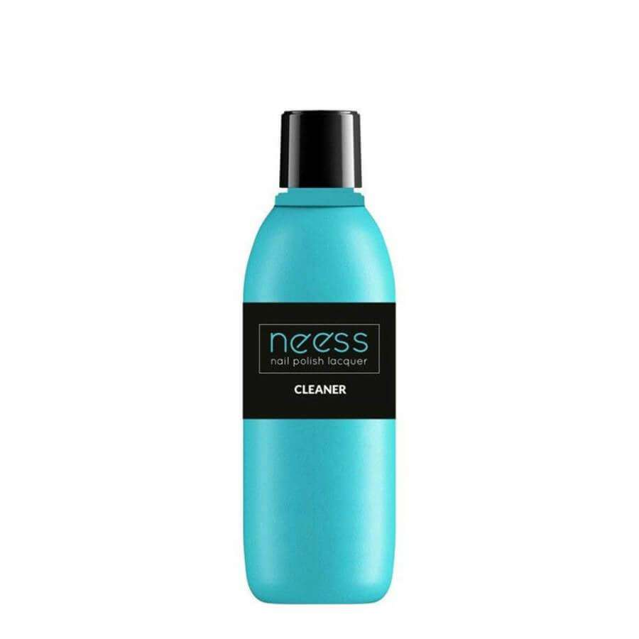 neess nail cleaner 100ml