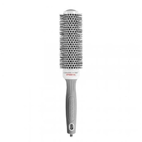Olivia Garden Ceramic + Ion Thermal Speed Hair Brush XL CI-35