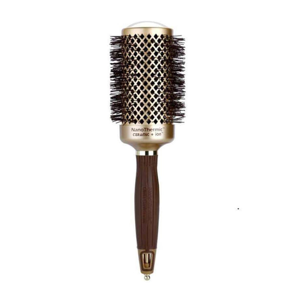 olivia garden thermal hair brush 54mm