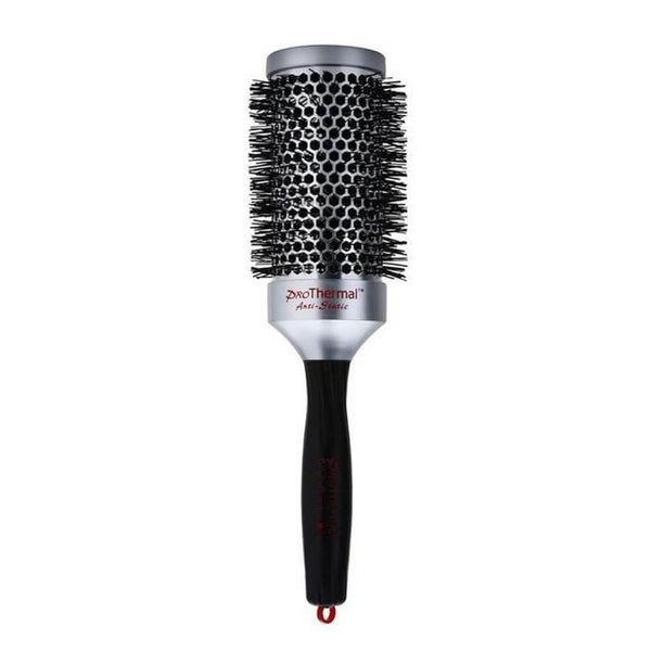 Olivia Garden Pro Thermal Anti Static Hair Brush T53