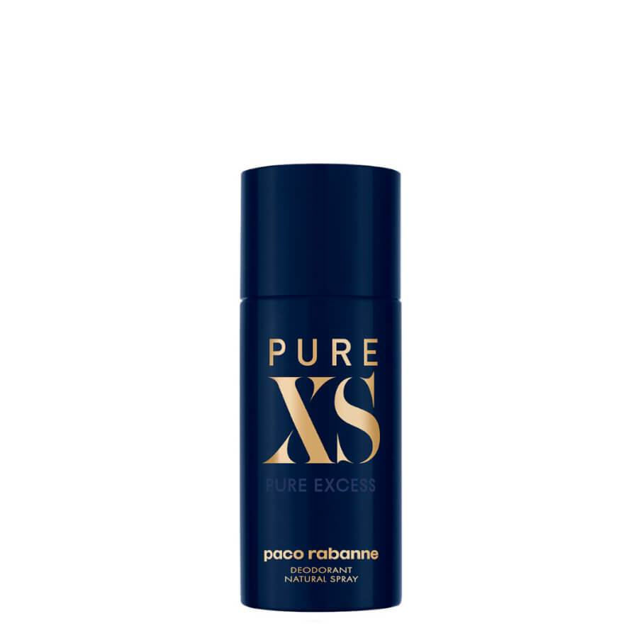 Paco Rabanne Pure XS Men Deodorant Spray 150ml