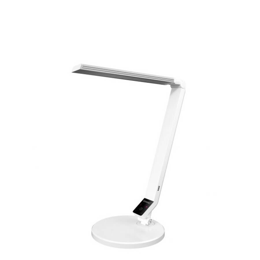 Semilac Table lamp
