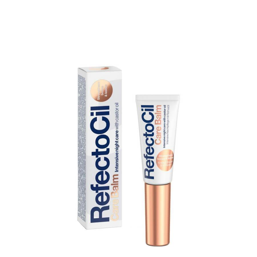 Refectocil Care Balm for Eyelashes & Eyebrows