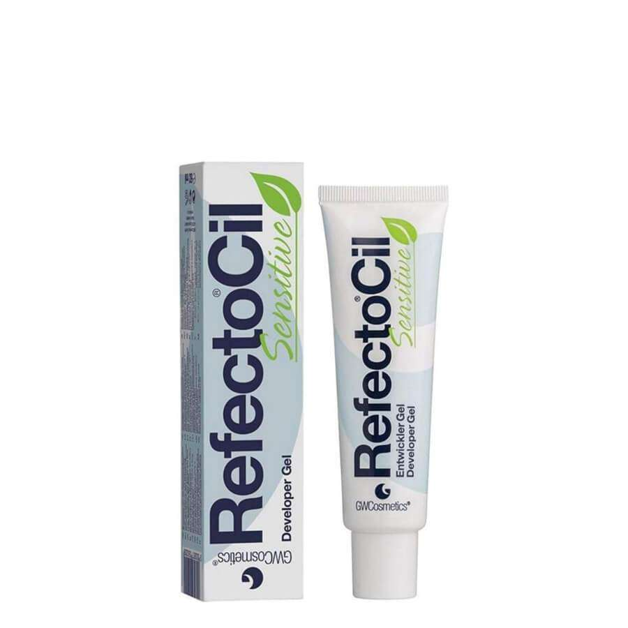 Refectocil Developer Sensitive Activator Gel