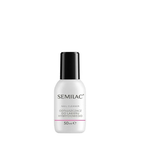 semilac nail cleaner 50ml